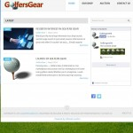 www.golfersgear.co.uk